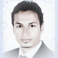 Rami Fathy