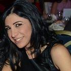 Marisa Andraos