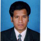 Ravi Kalimuthu