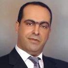 <b>Hisham saab</b> - 13300047_20120924180143
