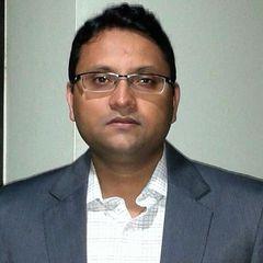 Muhammad Wasif Uddin