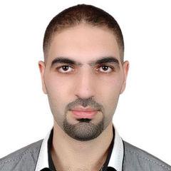 حازم أبو راضي