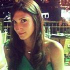 Rebecca Aboujaoude