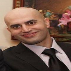 Yazan Mudallal