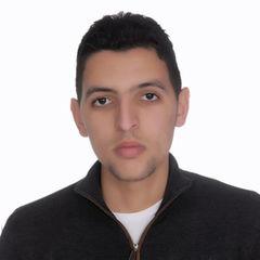 Bakraoui Achraf