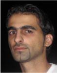 Ahmed Kaddora