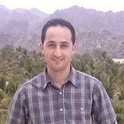 Ismail Al-Husseini
