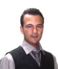 mohammed abdul hameed
