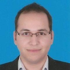 Taher Al-Tammam