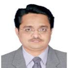 Mohammed Wasim Khan