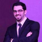 Tarek Moubacher