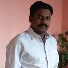 Aneesh Kumar A
