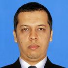 Abdukhakim Mamutov