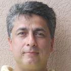 Abbas Jamshidi