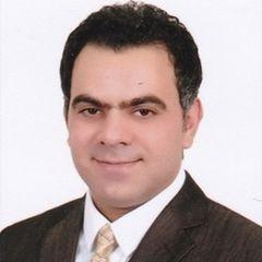 Mohamed abaza - 24219248_20140903060556
