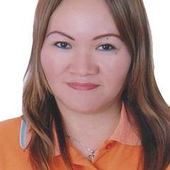 Marina Runez