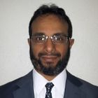 Ahmed Alamoodi