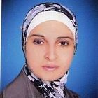 Lubna Al-Sharif