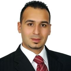 Yazan Taany