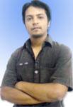 Nouman Sharif