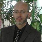 Ismail Al-Hafi