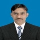 Muhammad Abrar Ali Bhatti
