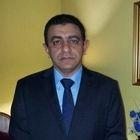 Yasser Hassanein