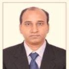 Kishor Kumar Meher kishor
