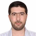 Jihad Amro