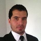 Ahmad Obeid