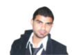 محمد رضا محمد ابوطالب رضا محمد