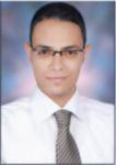 Abdelrahman Sedik