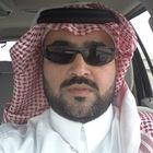 abdulrahman al-qahtani