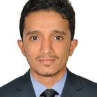 Suhail Sulaiman T.P