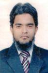 Shaik Hayaath