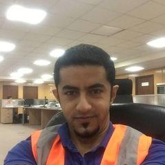ahmad najada