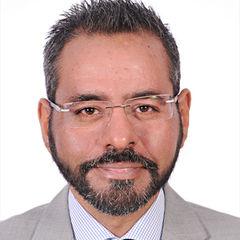 Ahmad Abdel-Aziz