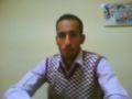 Tamer Radwan