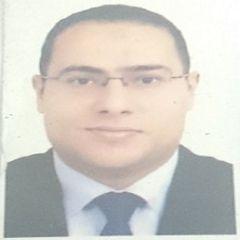 Ahmed Abo Alhuda