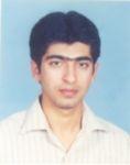 Naghman Muhammad Naghman