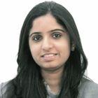 Ritika Sharma