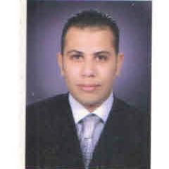 محمد زكي زكي عطية محمد زكي