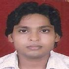 maneesh kumar none