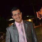 Ahmed Abou ELnaga