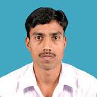Shankar S