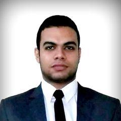 Mohammad Mostafa