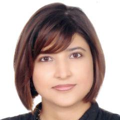 Hala Janom