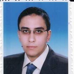 مصطفي محمد عبدالمنعم عبدالسلام ابويو...
