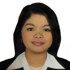 Laica Rose Quiñones