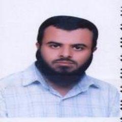Ibrahim Mossad
